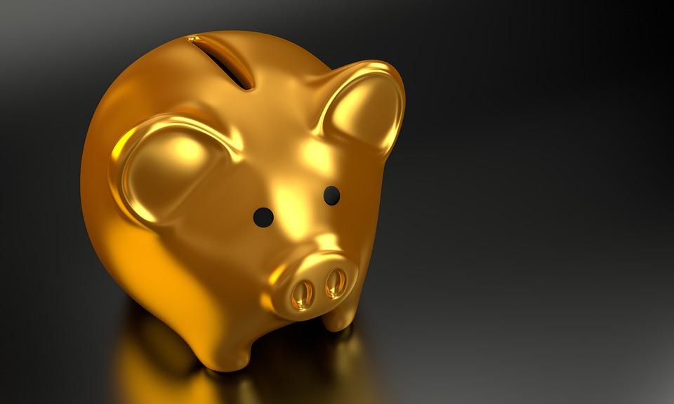 На лекции в Марьиной Роще жителям СВАО расскажут, как управлять своими финансами