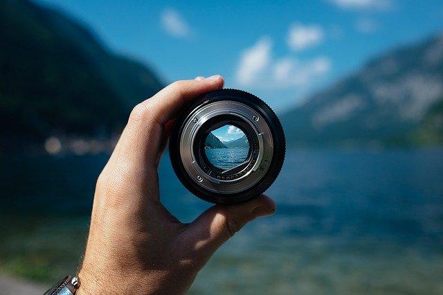 На ВДНХ пройдут бесплатные занятия для фотографов-пейзажистов