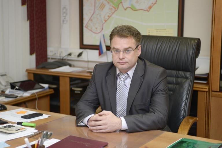 18 марта главы управы Останкинского района встретится с жителями в формате обхода