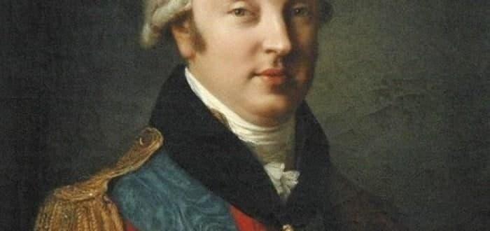 Музее-усадьбе «Останкино» рассказали интересный факт о графе Шереметеве